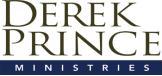 Derek Prince Ministries Image