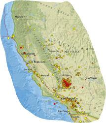 USGS image