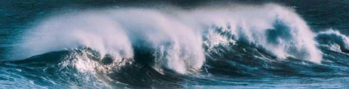 waves imge