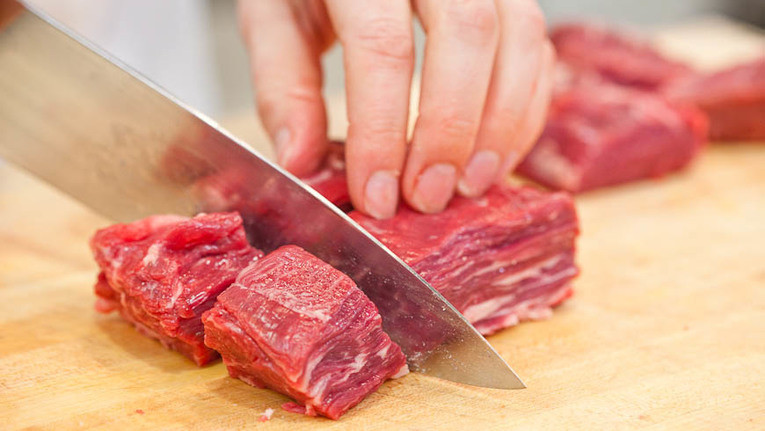 Best Cuts For Stew