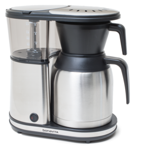 Best Buy Automatic Drip Coffee Maker