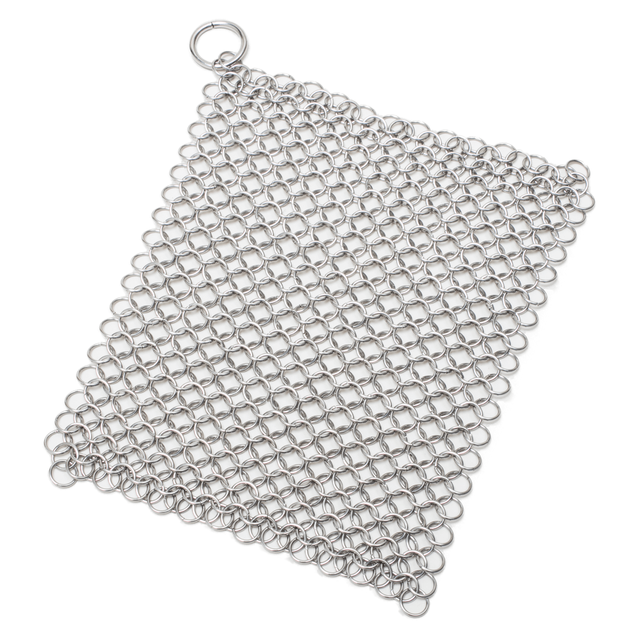 The Best Chain Mail Scrubbers | Cook\'s Illustrated