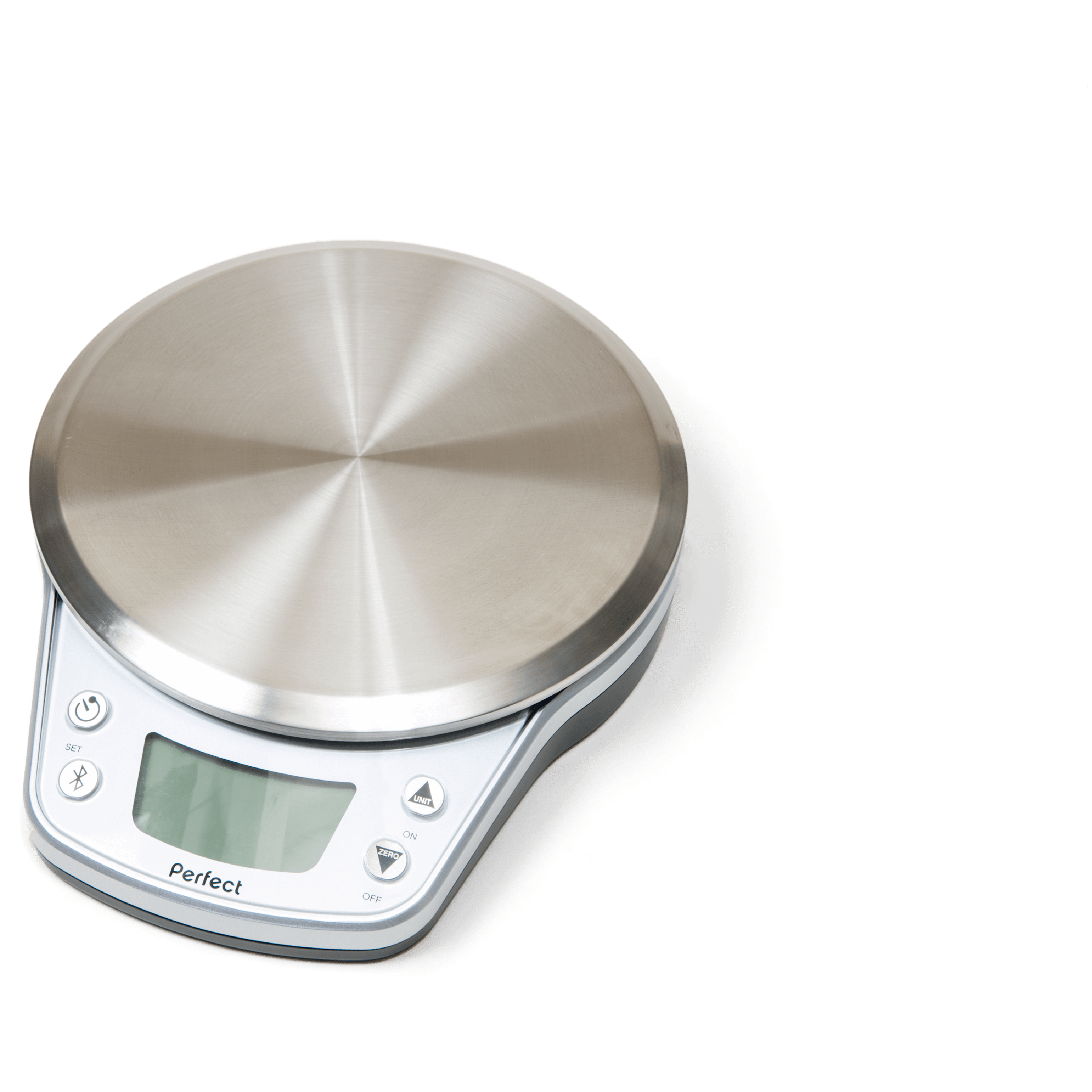 The Best Smart Scales | Cook\'s Illustrated