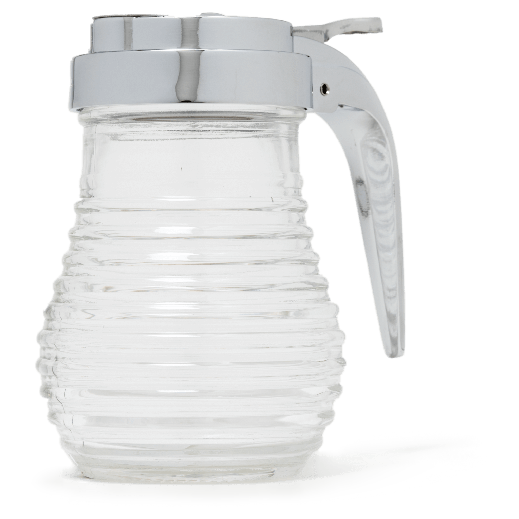 The Best Syrup/Honey Dispensers | Cook\'s Illustrated