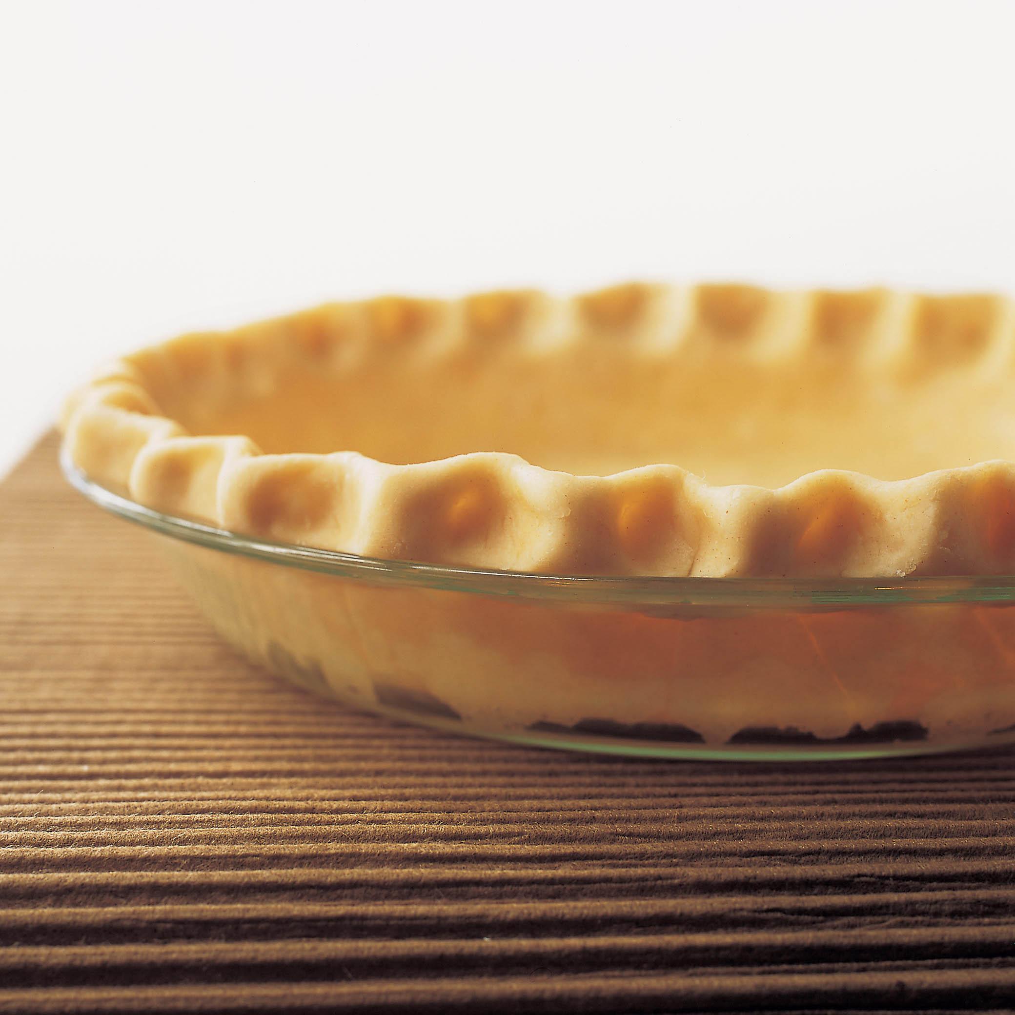 Perfect Pecan Pie America S Test Kitchen