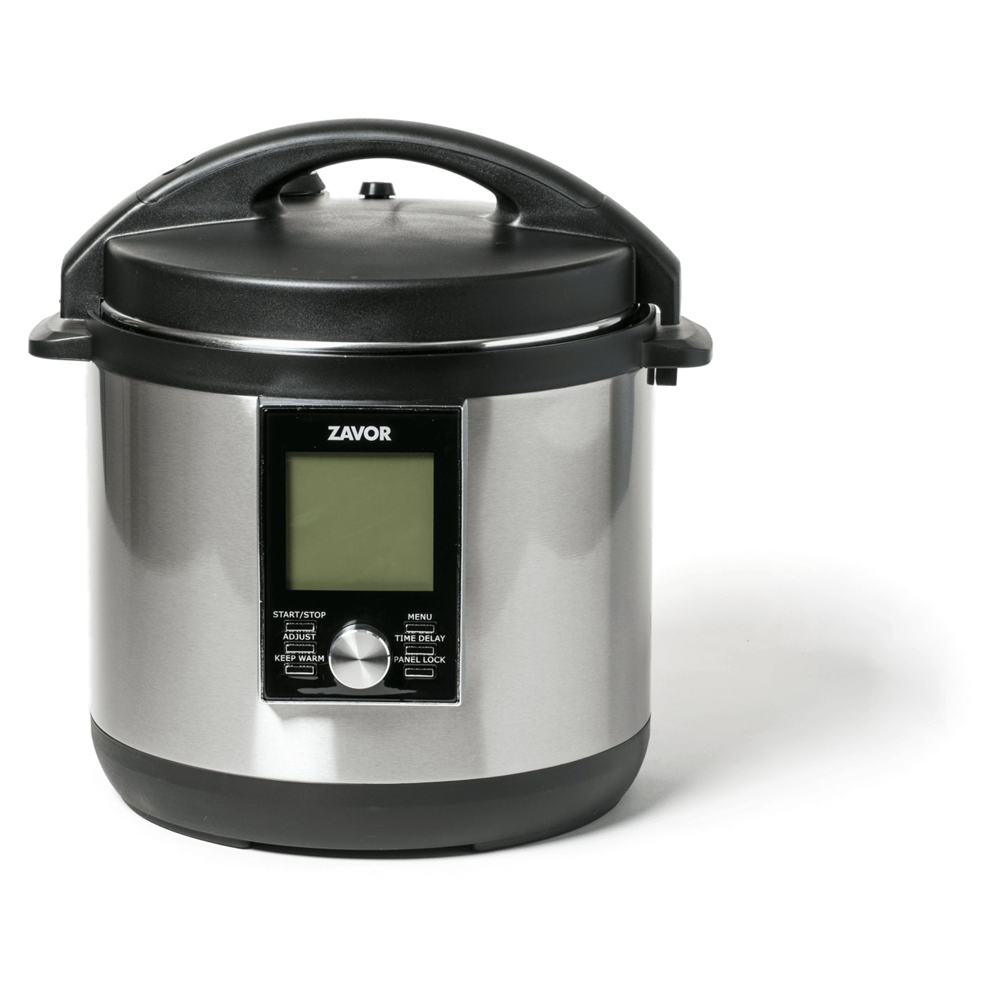 How To Make Rice In A Pressure Cooker Cook S Illustrated