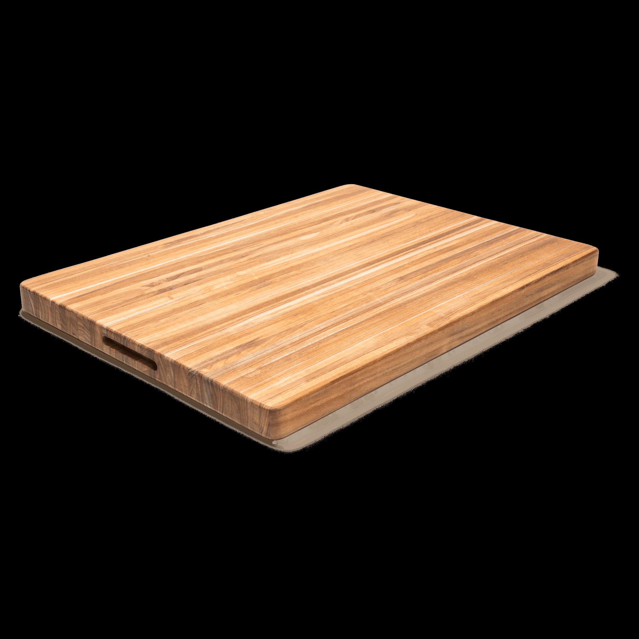 Teakhaus Butcher Block /& Cutting Board Protection Cutting Board Seasoning ...