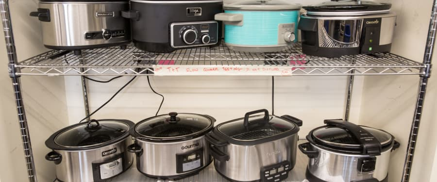 Best Slow Cookers: Top Rated Brands U0026 What To Buy