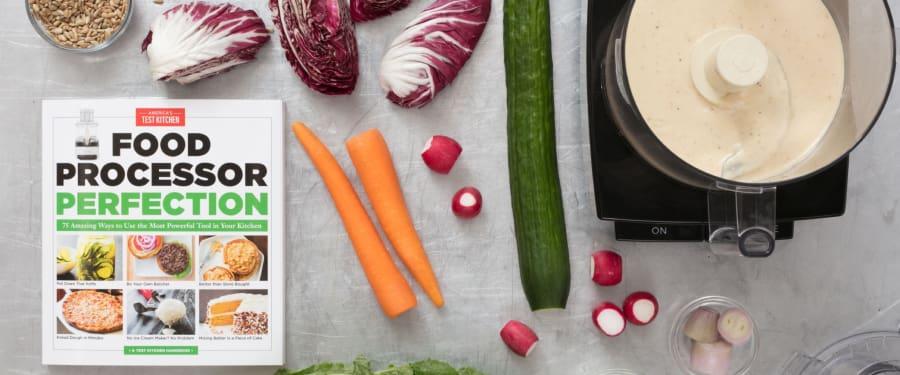 Food processor perfection food processor perfection forumfinder Choice Image