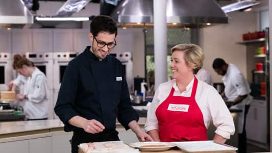 Browse Full Episodes From Every Season America S Test Kitchen