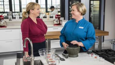 America's Test Kitchen   Episodes, Recipes & Reviews