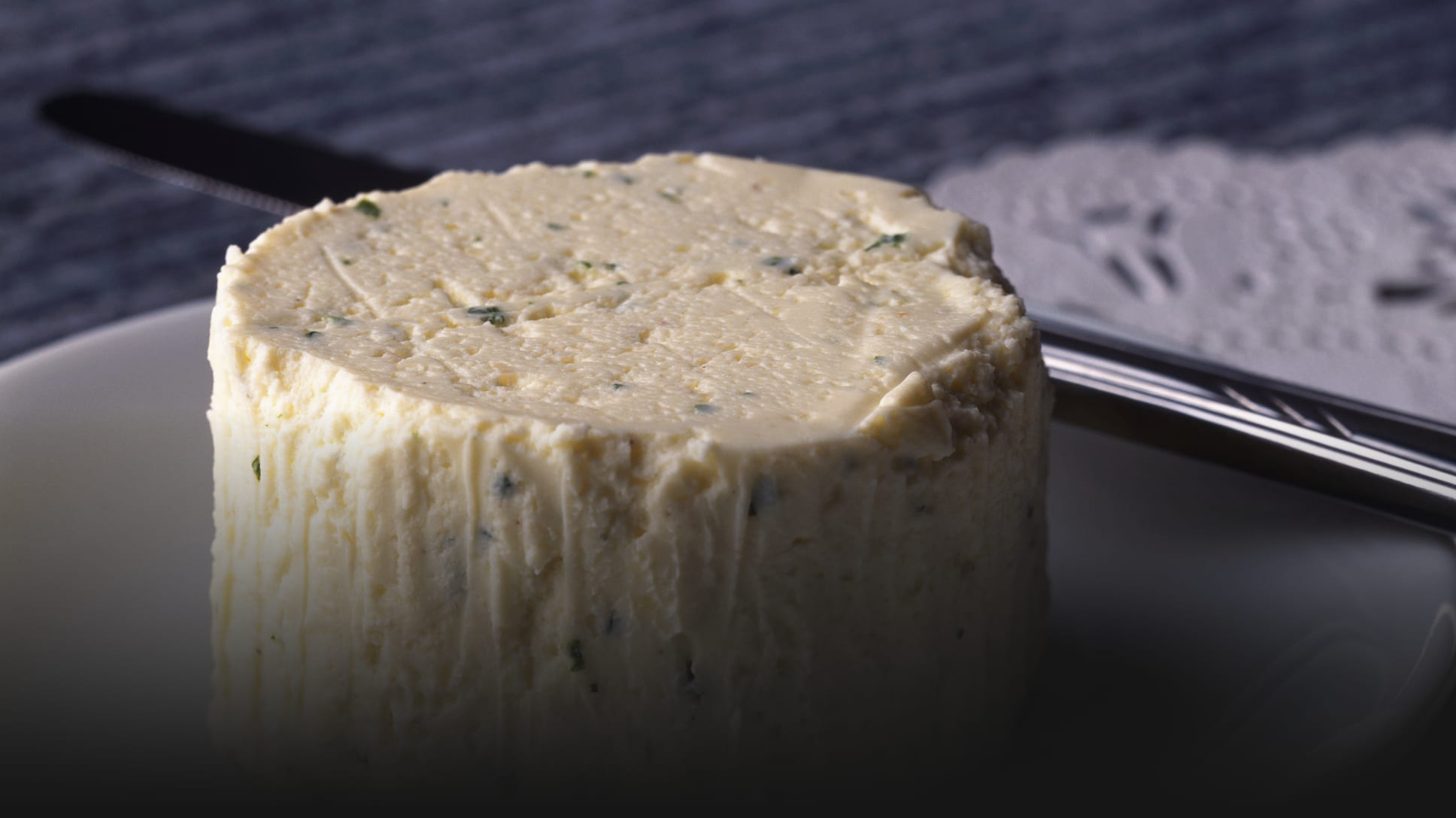 Why Boursin Should Be on the Mount Rushmore of Cheeses