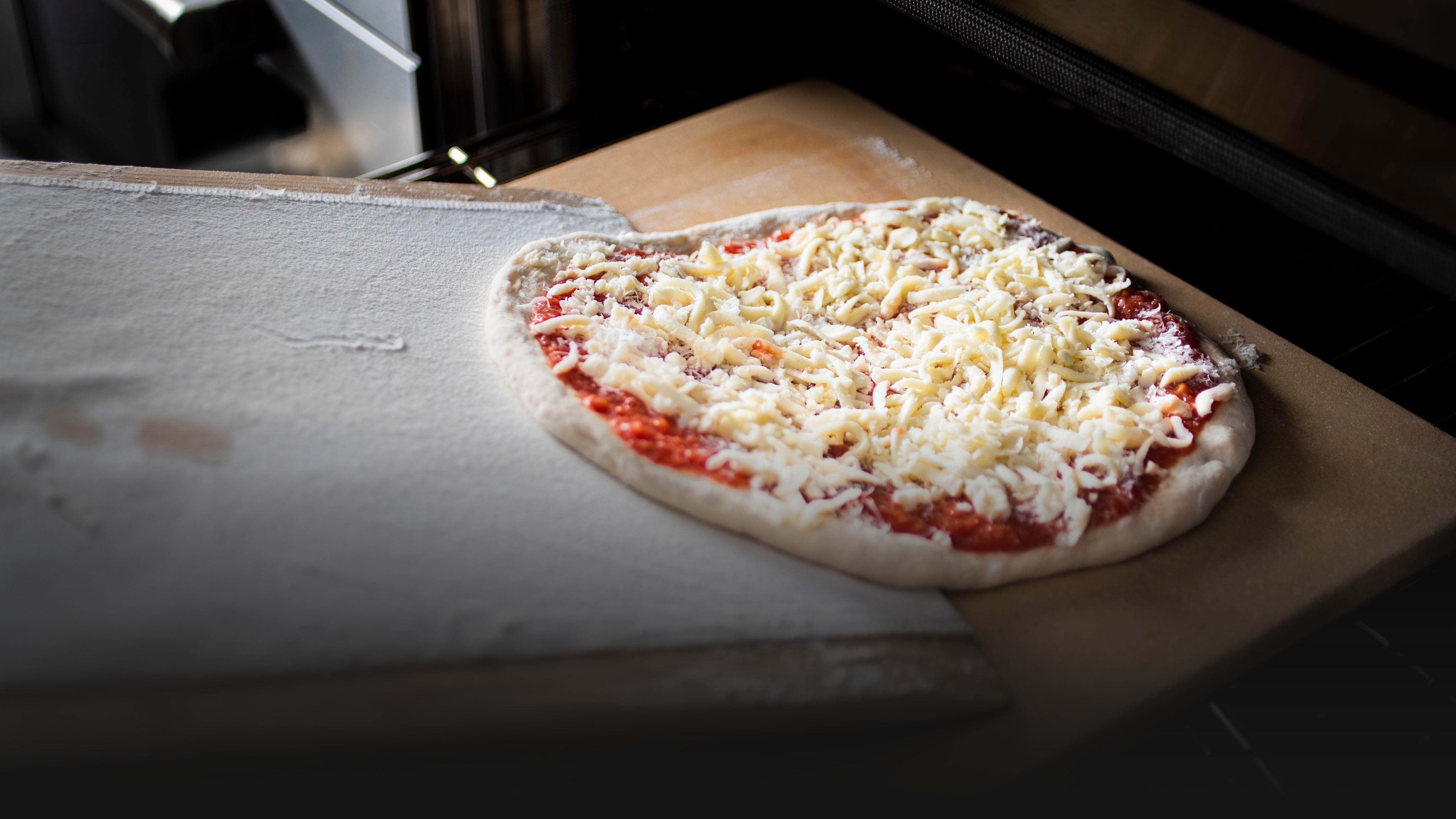 Should I Leave My Pizza Stone in the Oven All the Time?