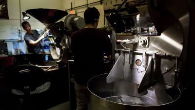 The Science of Coffee Roasting | Cook's Illustrated