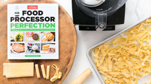Peachy About Atk And Our Food Processor Cookbook How To Use A Interior Design Ideas Gresisoteloinfo