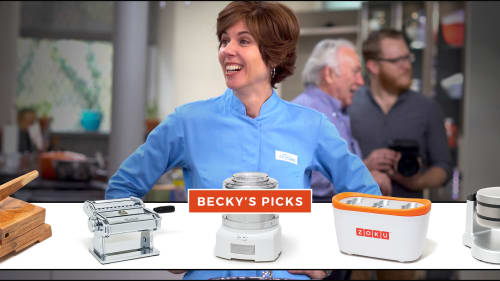 Becky Hays Top 5 Mother S Day Gifts