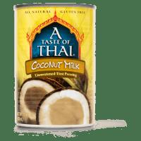 A Taste Of Thai Coconut Milk 34891_sil-coconut-milk-a-taste-of-thai-coconut-milk