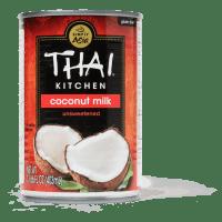Thai Kitchen Coconut Milk 34892_sil-coconut-milk-thai-kitchen-coconut-milk-1