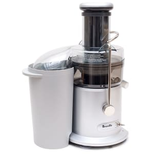 the best electric juicers juice extractors cook s illustrated