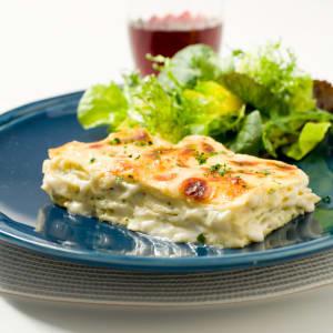 recipe: skillet lasagna cooks illustrated [27]