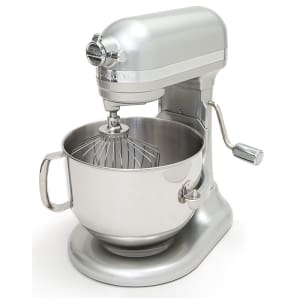 Top 5 Best Stand Mixers in India