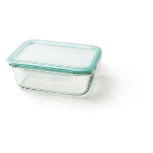 The Best Glass Food Storage Containers Cooks Illustrated