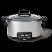 recipe: kitchenaid slow cooker 7 quart [37]