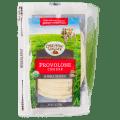 American Provolone