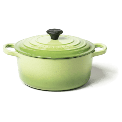 Testing Small Dutch Ovens Cook S Country