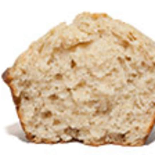 Whole-Wheat Flour Swap | Cook's Illustrated