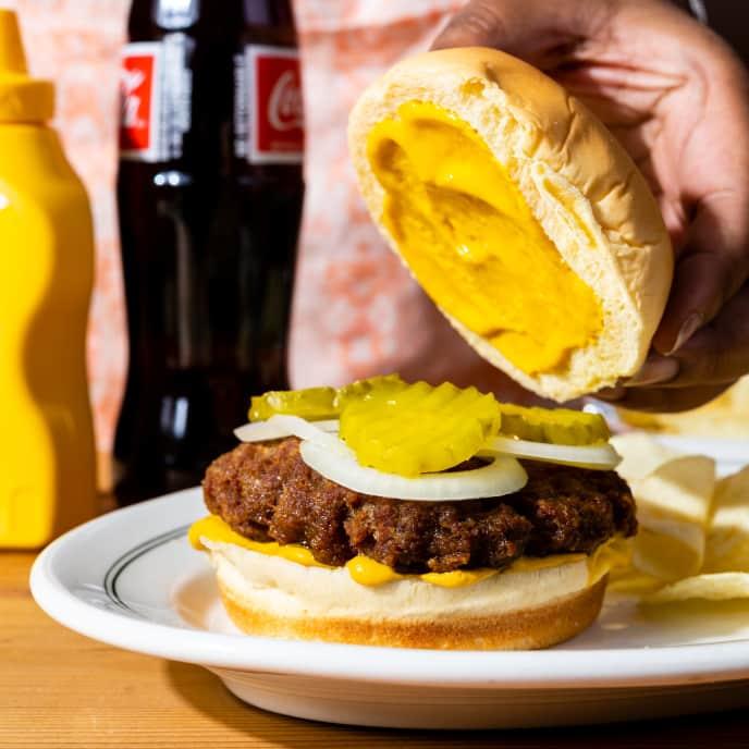 Mississippi Slugburgers