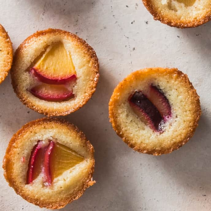Plum Financiers