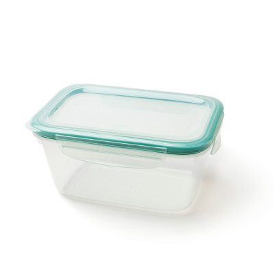 Oxo Good Grips 8 Cup Smart Seal Rectangle Container