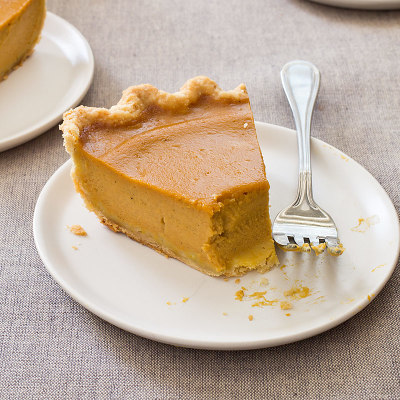 Top Equipment for Baking Perfect Pies