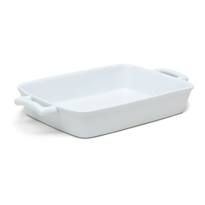 Broiler-Safe 13 by 9-Inch Baking Dishes