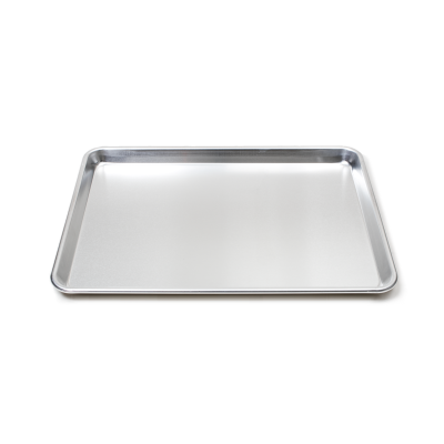Best Baking Sheet