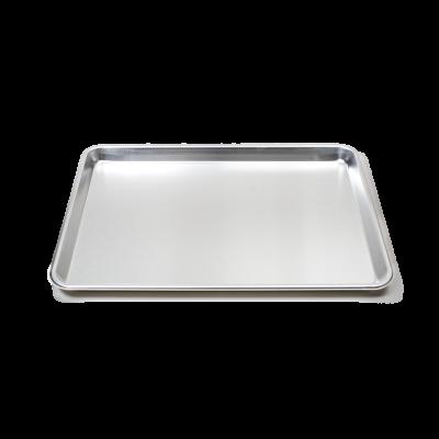 Nordic Ware Baker's Half Sheet