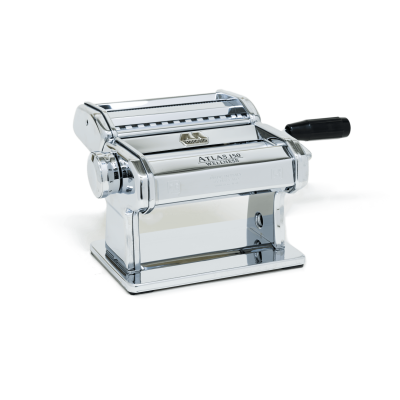 Marcato Atlas 150 Wellness Pasta Machine