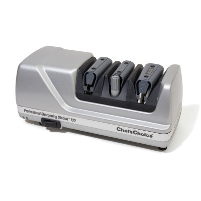 Knife Sharpeners, 20-Degree (Conventional Western)