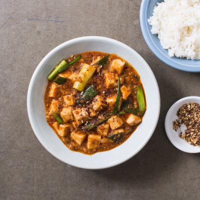 How to Gauge Tofu Texture