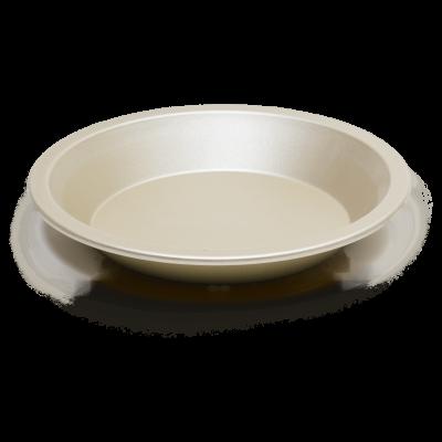 Williams-Sonoma Goldtouch Nonstick Pie Dish
