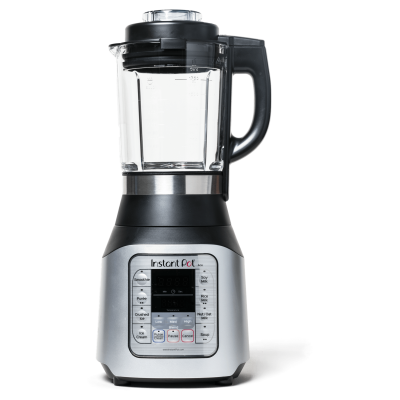 Instant Pot Ace Multi-Use Cooking and Beverage Blender