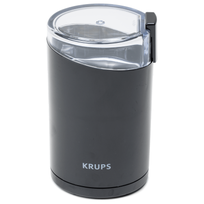 Krups Coffee and Spice Grinder