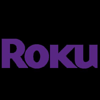 Roku ATK
