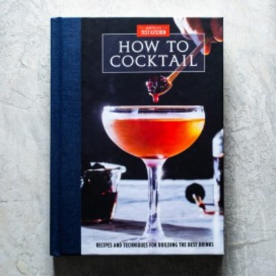 How to Cocktail