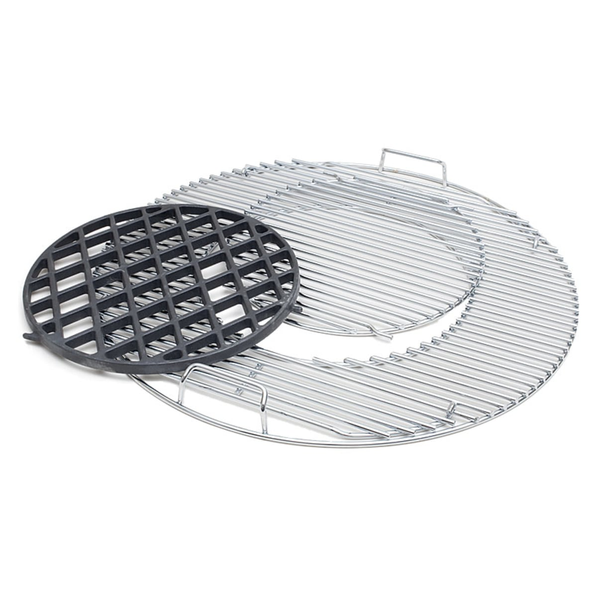The Best Weber Gourmet Bbq System Cooks Illustrated Trivet Barbeque
