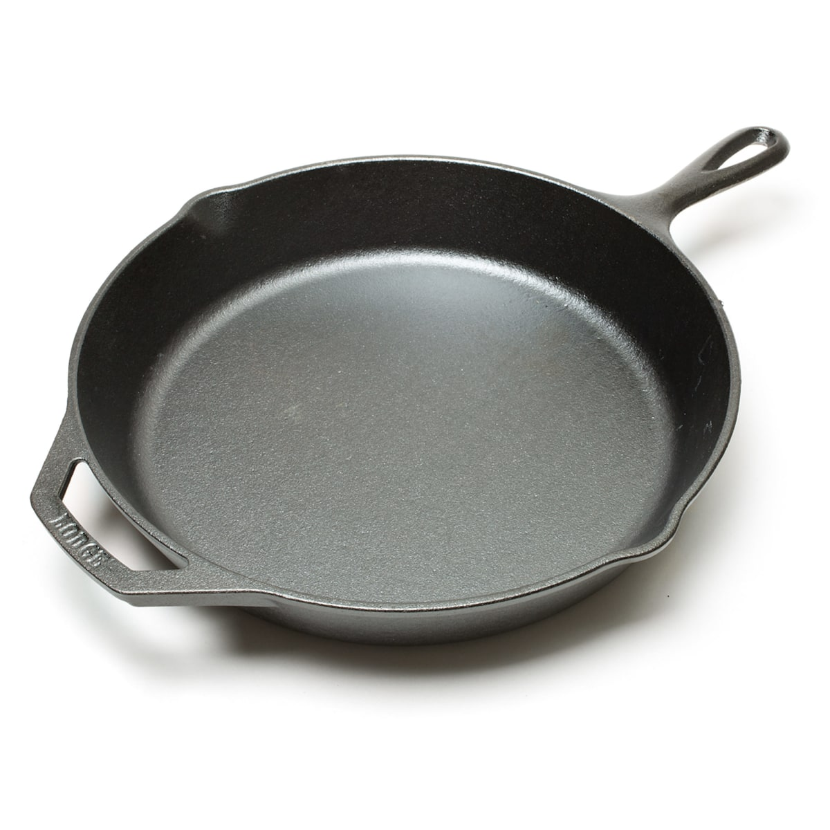 Dating lodge cast iron cookware