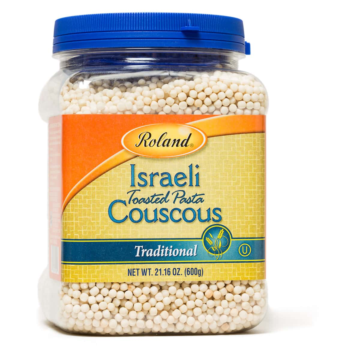 The Best Israeli Couscous Cook S Illustrated