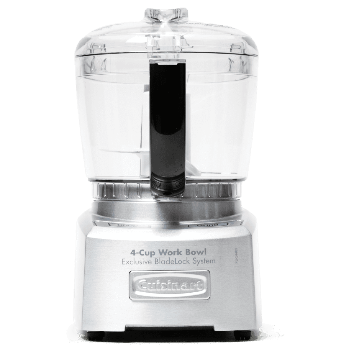 The Best Small Food Processors Cook S Illustrated