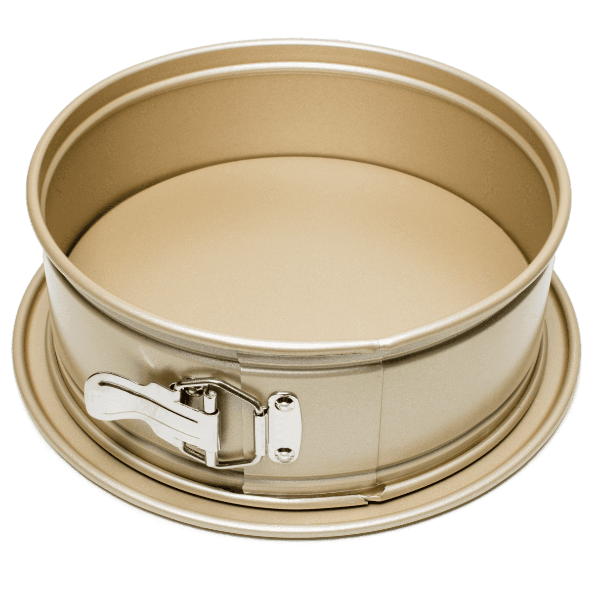 5db7c68b72735 The Best Springform Pans | Cook's Illustrated